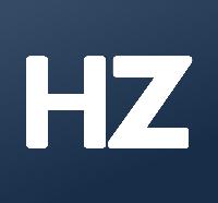 Logo HelloZack
