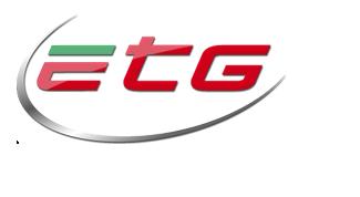Logo Etg Publicite et Enseignes