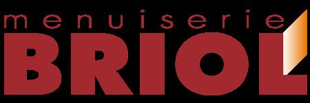 Logo Briol Diffusion