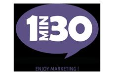 Logo 1Min30