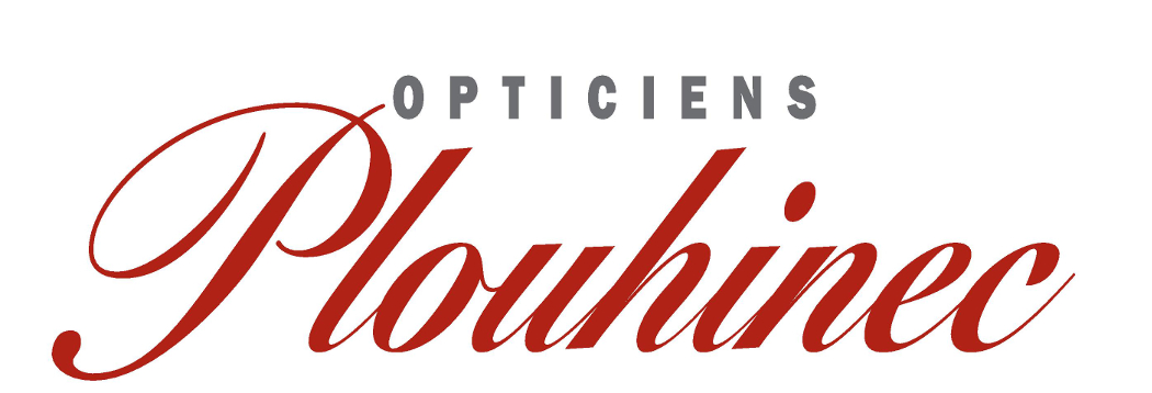 Logo Opticiens Plouhinec