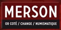 Logo Societe Exploitation Merson