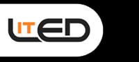 Logo Lited