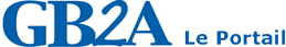 Logo Gb2A Avocats