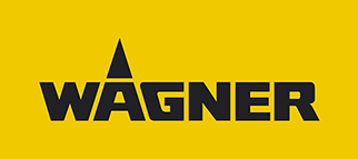 J Wagner France