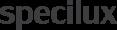 Logo Specilux