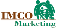 Imco Marketing
