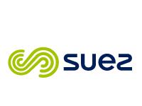 Logo Ocea Smart Building