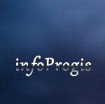 Logo Infoprogis
