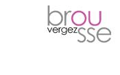 Brousse Vergez