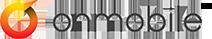 Logo Onmobile