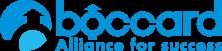 Logo 2C2I
