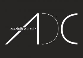 Logo Maroquinerie Barreteau