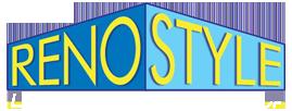 Logo Reno Style
