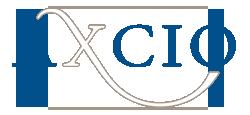 Logo Fideliis
