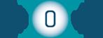 Logo Genoway