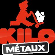 Logo Kilo Metaux