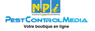 Logo Pc Media