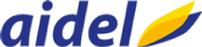 Logo Aidel