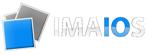 Logo Imaios