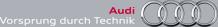Logo Odyssee Automobiles