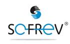 Logo Sofrev
