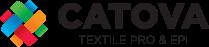 Logo Catova