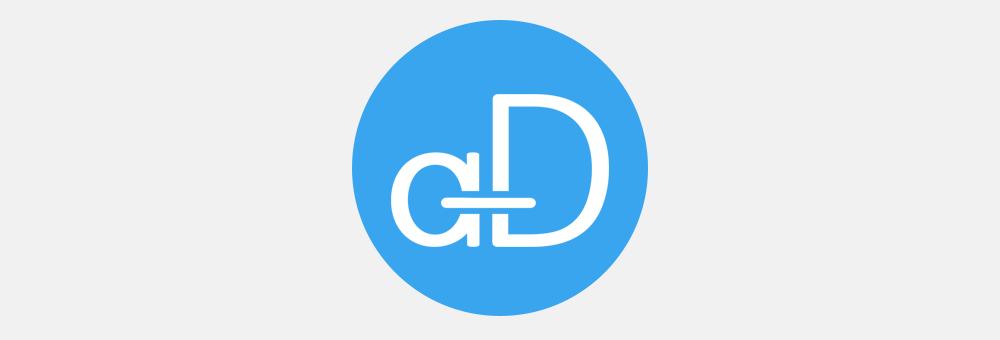Logo Advens