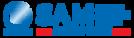 Logo Service Auvergne Metaux