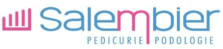 Logo SA Salembier Freres