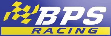 Logo Bps Rallye