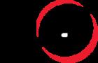 Logo Axeau
