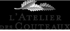 Logo Le Couteau de Correze