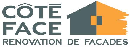 Logo Cote Face