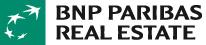 Logo Bnp Pre Transaction France