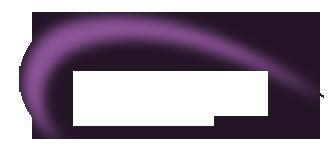 Logo Numilog Com