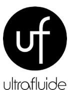 Logo Ultra Fluide