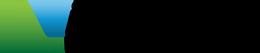 Logo Groupe Mansuy
