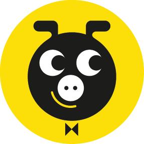 Logo Papayoux