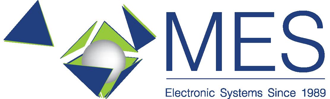 Logo Maintenance Energie Service