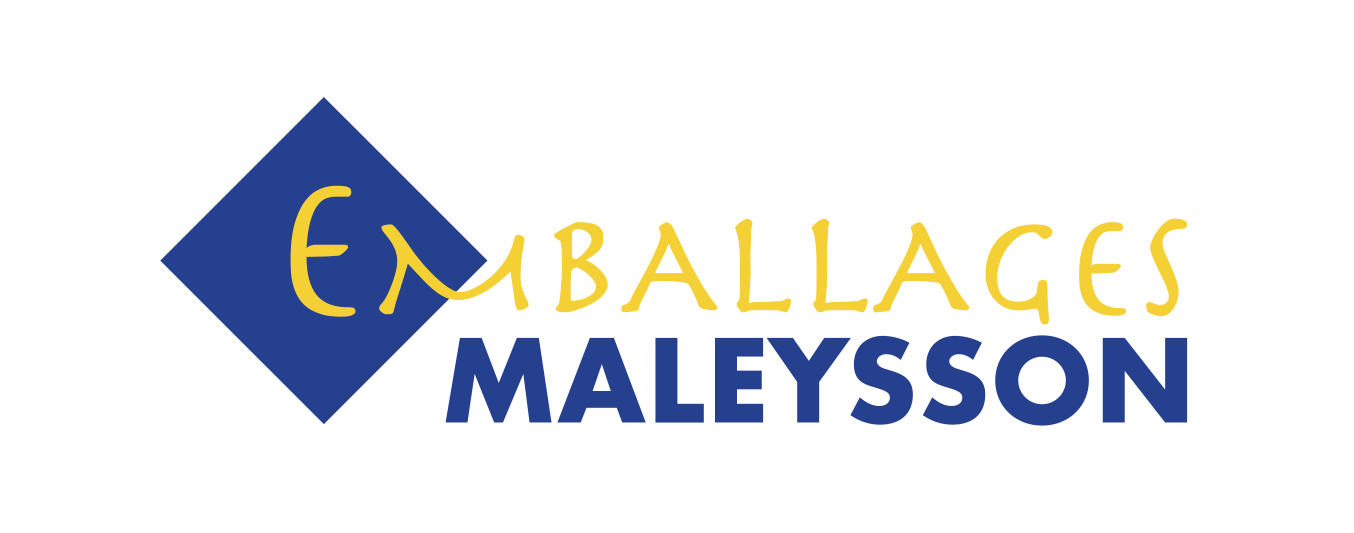 Logo Emballages Maleysson