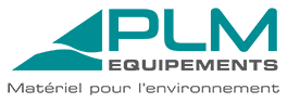 Logo Plm Equipements