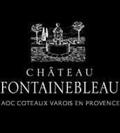 SASU Chateau Fontainebleau du Var