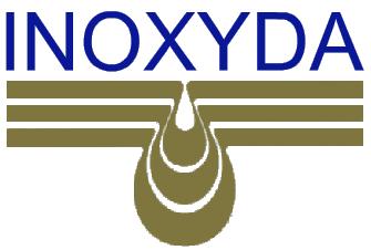 Inoxyda