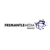 Logo Fremantle