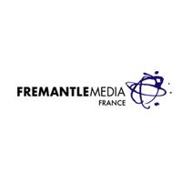 Fremantlemedia France