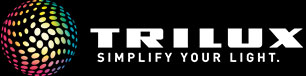 Logo Trilux France SAS