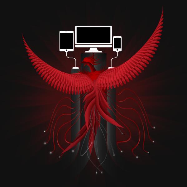 Logo Idclair