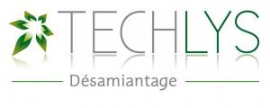 Logo Techlys