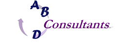Logo Abcd Consultants